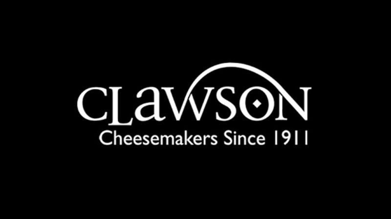 long-clawson-dairies