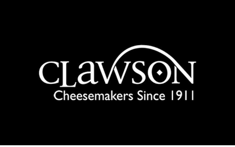 clawson.logo